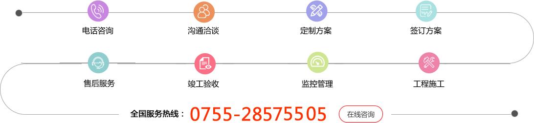 深圳beplay体育网页版公司