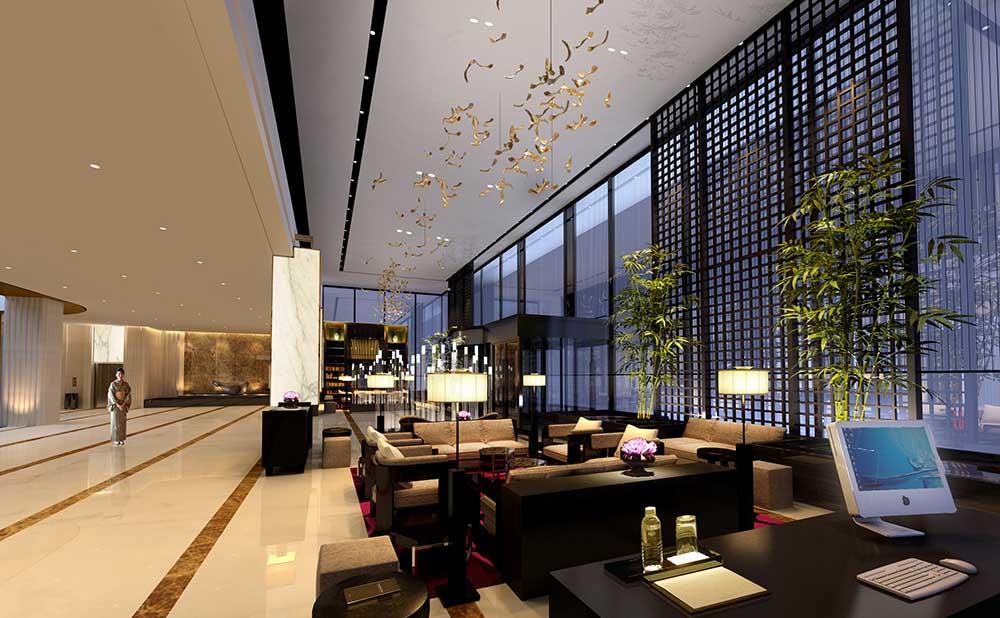 惠州酒店beplay体育网页版设计