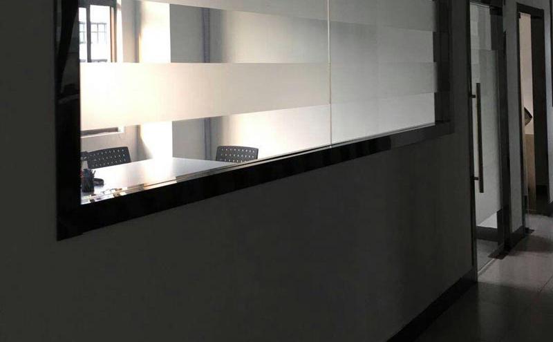 云序生物科技有限公司厂房河北11选5玩法介绍