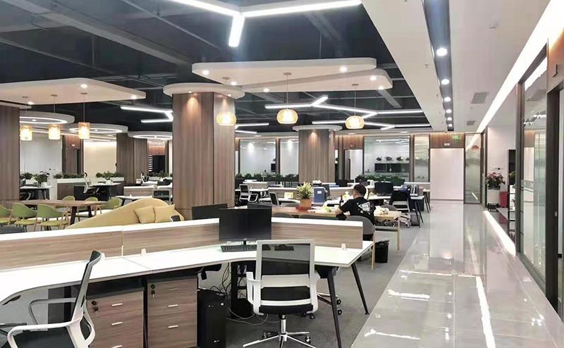 骏翔宇辉集团公司总部办公室河北11选5玩法介绍